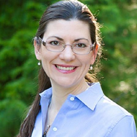 Dr. Katrina L Hays