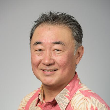 Dr. Katsuhiko Sano