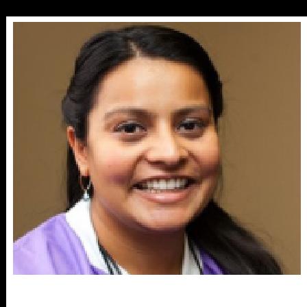 Dr. Kaushal J Shah