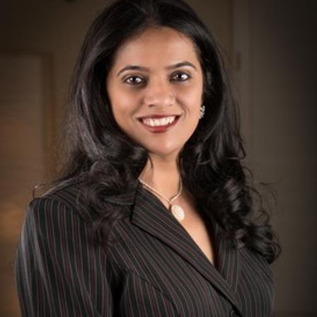 Dr. Kavita Kulkarni