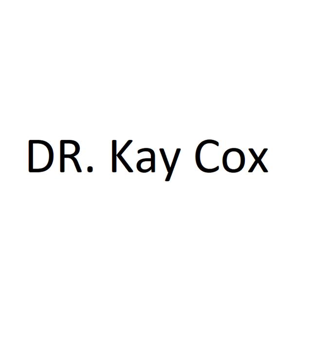 Dr. Kay N Cox