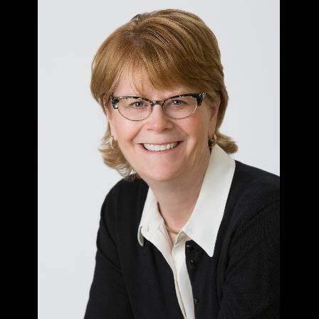 Dr. Kay L. Gable