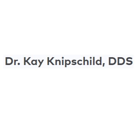 Dr. Kay E Knipschild