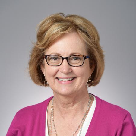 Dr. Kay C Moser