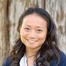 Dr. Kayee Siu
