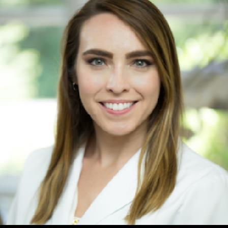 Dr. Kayla M Khan