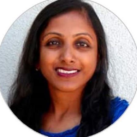 Dr. Keerthi Golla