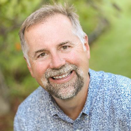Dr. Keith E Abrahamson