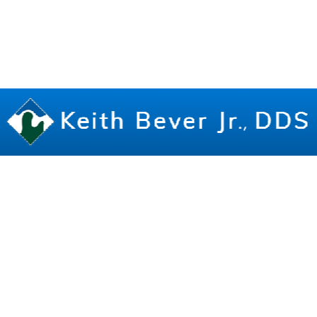 Dr. Keith M. Bever, Jr.