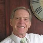 Dr. Keith E Boyd, Jr.
