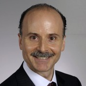 Dr. Keith R Chertok