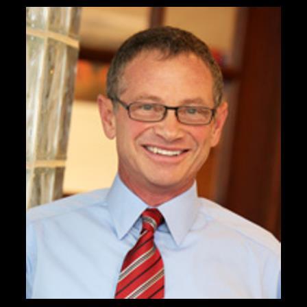 Dr. Keith R Erickson