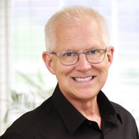 Dr. Keith A Gilbert
