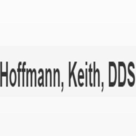Dr. Keith D Hoffmann