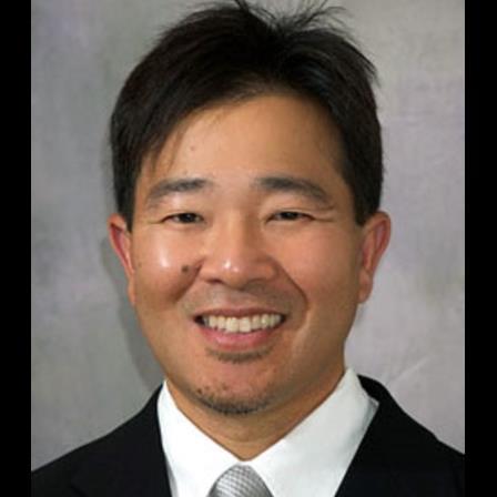 Dr. Keith M Koga