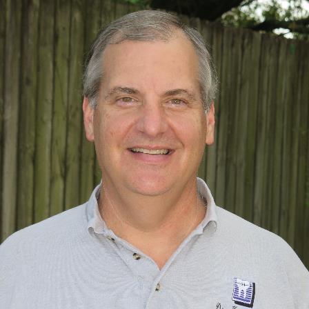 Dr. Keith R Kyler