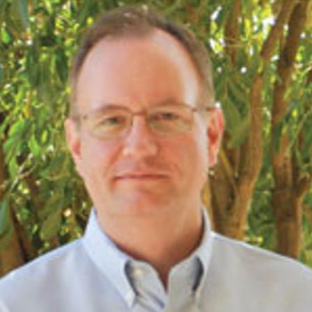 Dr. Keith D Lamborn