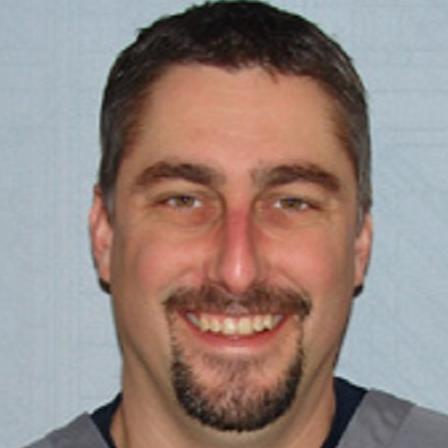 Dr. Keith A. Mason