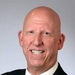 Dr. Keith Progebin