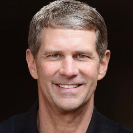 Dr. Keith W Strausbaugh