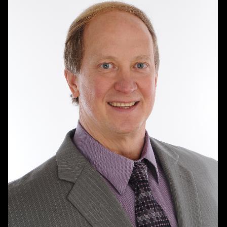 Dr. Keith Wade
