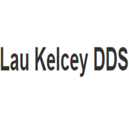 Dr. Kelcey E Lau