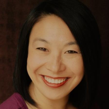 Dr. Kellen M Tadano