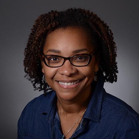 Dr. Kelli M Dorsey
