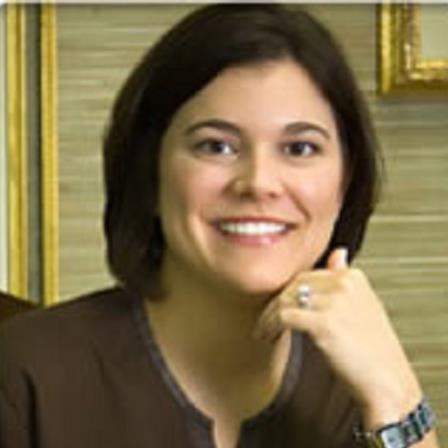 Dr. Kelli Henderson