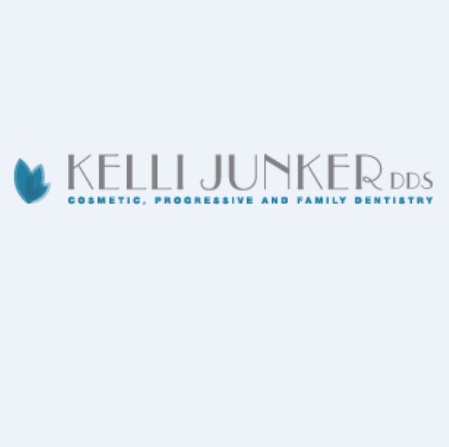 Dr. Kelli A Junker