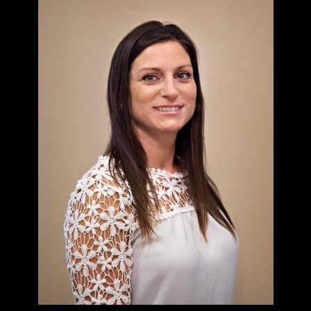 Dr. Kelly M Bradley