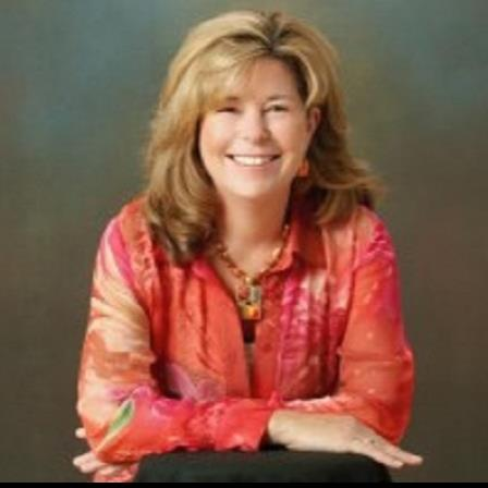 Dr. Kelly M Burk
