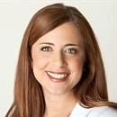 Dr. Kelly-Gwynne Fergus