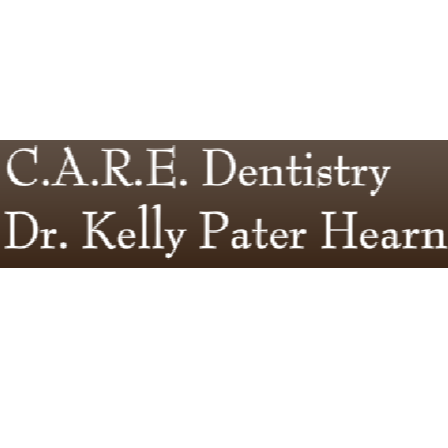 Dr. Kelly P. Hearn