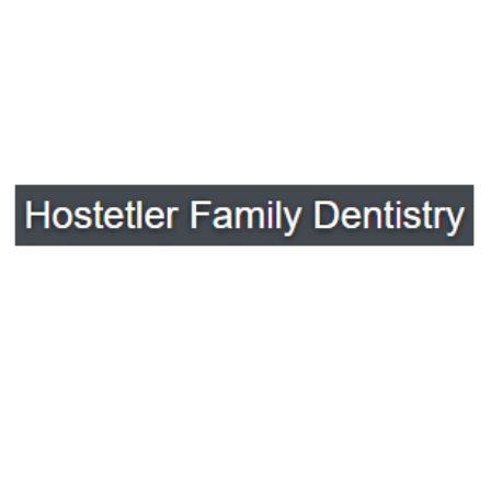 Dr. Kelly Hostetler