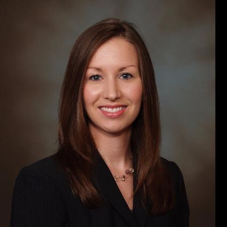 Dr. Kelly A Jones