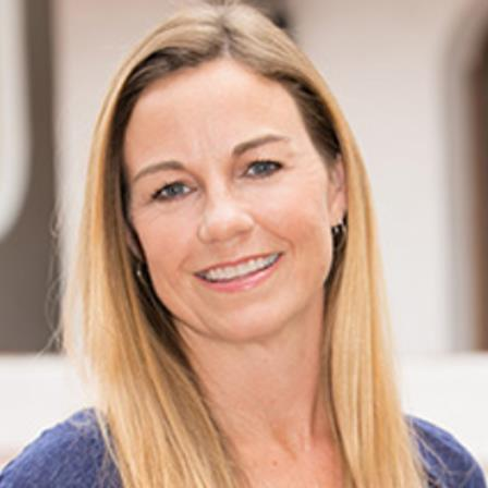 Dr. Kelly R Kendall