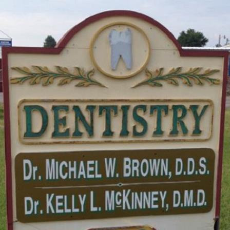 Dr. Kelly L McKinney