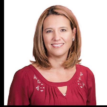 Dr. Kelly S Morrison