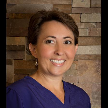 Dr. Kelly M. Motson