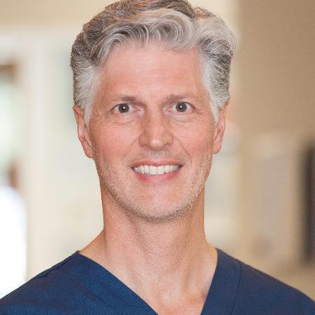 Dr. Kelly J. Rigney
