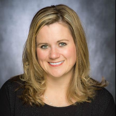 Dr. Kelly A. Snyder