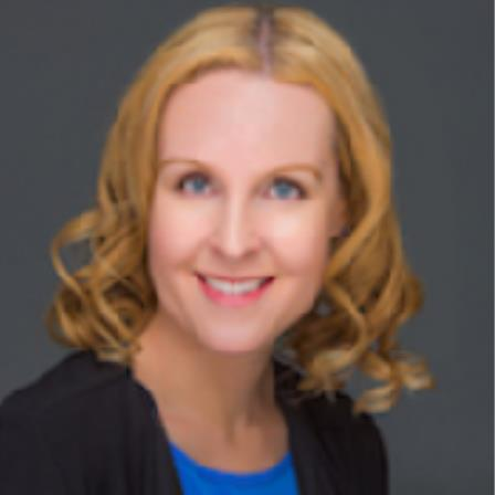 Dr. Kelly Wells