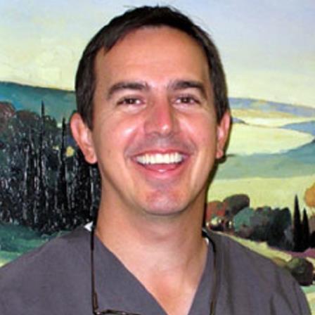 Dr. Kelly J Wilson