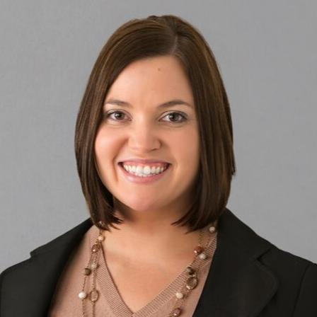 Dr. Kelsey J Eshleman