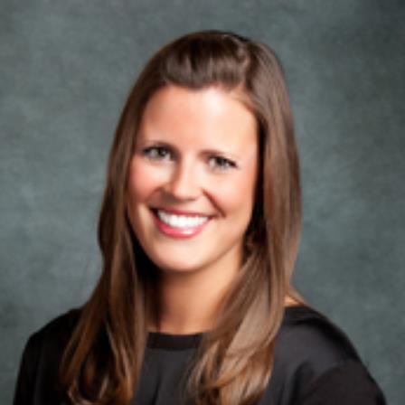 Dr. Kelsey K Milbert