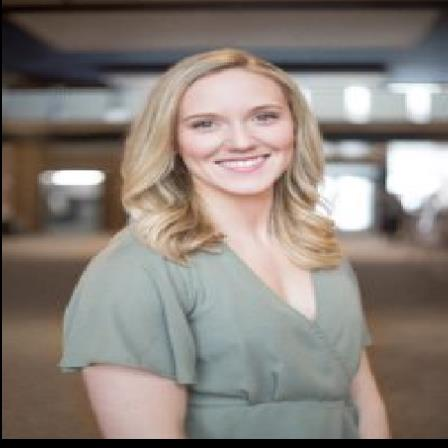 Dr. Kelsey M Veneman
