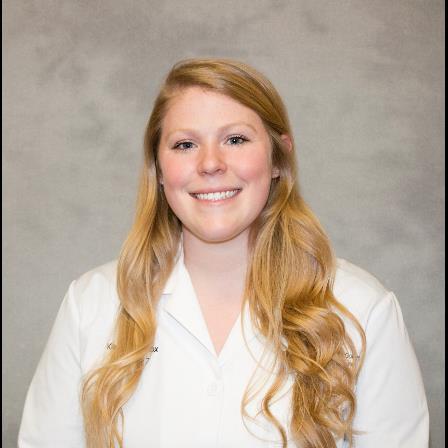Dr. Kelsey Wilcox