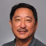 Dr. Kelvin Kawano