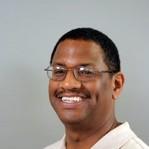 Dr. Kelvin B Smith